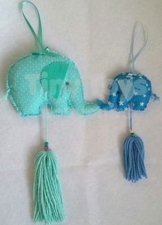 Crochet Baby Boy Mobile Ideas 22 Ideas For 2019 Baby Shower Backdrop, Baby Shower Balloons, Baby Shower Cards, Baby Boy Shower, Crochet Baby Mobiles, Baby Shower Souvenirs, Baby Shower Checklist, Baby Shower Table Decorations, Baby Shower Cupcakes