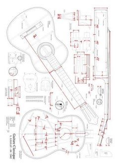 acoustic guitar pickup wiring diagrams with 61009769929272432 on Wiring Diagram Acoustic Guitar further 61009769929272432 in addition Sg Wiring Diagram together with 357191814172983588 further Modify Acoustic Into The Electric Guitar On Fm Wireless Transmitter.