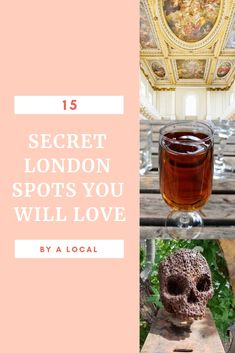 It holds true. Individuals do come to London to see the Queen. They likewise arr… – Best Europe Destinations Europe Destinations, Europe Travel Tips, European Travel, Amazing Destinations, Travel Uk, Travel England, Wanderlust Travel, Travel Guides, Things To Do In London