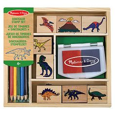 """Search results for """"Melissa & Doug"""" 