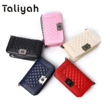 Taliayh Luxury Handbags Women Bags Designer Vintage Summer Brand Chain Evening  Clutch Bag Female Messenger Crossbody 34c8a24ee8174