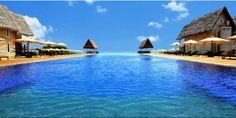 Malu Malu Resort, Sri Lanka #PropertyLanka