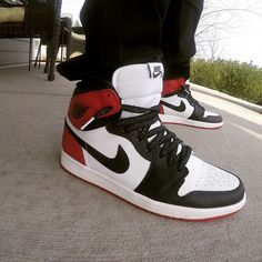 6a6a3f2bf32 78 Best Kicks images | Nike air jordans, Nike schuhe, Absatzschuhe