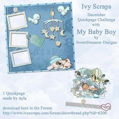 SweetDreamer-myBabyBoy-QPby