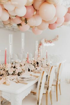Celebrating The Beauty Of Diversity | ElegantWedding.ca Table Setting Inspiration, Wedding Inspiration, Wedding Place Settings, Wedding Receptions, Diversity, Wedding Centerpieces, Wedding Details, Wedding Gowns, Table Decorations