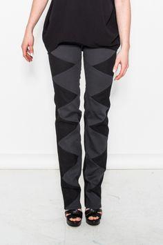 ValValPyramidJeans