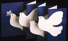 Libros Pop-Up Books Cards: Obras Pop-Up de Diseñador Japonés