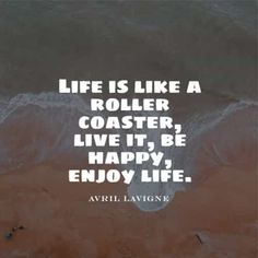 55 Short inspirational quotes about life and happiness. Here are the best happy life quotes and sayings to read that will inspire you and ma. Enjoy Your Life Quotes, Enjoying Life Quotes, Happy Life Quotes, Inspiring Quotes About Life, Inspirational Quotes, Be Yourself Quotes, Words Quotes, Inspire, Reading