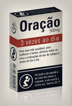 ORACAO 3 VEZES AO DIA: PARA UMA VIDA SAUDAVEL, PARA MELHORAR O HUMOR ……..