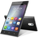 CUBOT S308 Android 4.4 3G Smartphone 5.0 inch HD IPS Screen MTK6582 1.3GHz Quad Core 2GB RAM 16GB ROM13.0MP Camera