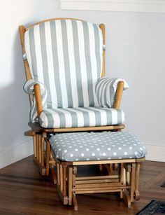 fauteuil joya chaise ber ante meuble meuble mobiliers pinterest chambres b b. Black Bedroom Furniture Sets. Home Design Ideas
