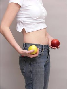 Best Way to Lose Weight FAST! | AdvancedWeightLossTips.com Quick Weight Loss Diet, Help Losing Weight, Weight Loss Help, How To Lose Weight Fast, Reduce Weight, Fitness Models, Fitness Motivation, Best Weight Loss Exercises, Lose Weight Naturally