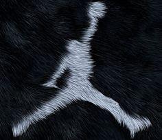 #tbt @nike Jordan Black Cat. Artwork & r&d frames.  -  -  -  #nike #jordan #black #blackcat #cat #mono #sneakers #jumpman #jumpman23 #panther #creature #art #artoftheday #instagood #instadaily #mdcommunity #design #cgi
