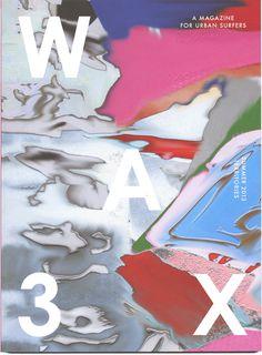 wax-magazine-patterns