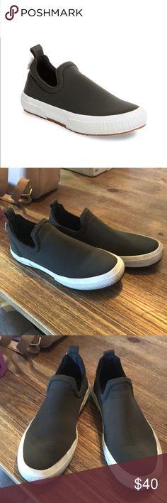 online store 4aa8e 5b94c Superga Neoprene Low Top Sneaker Neoprene upper, rubber sole, pull tab on  back for easy slip-on wear.