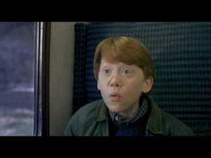 J.K. Rowling: Harry Potter en de steen der wijzen.  Engelstalig.