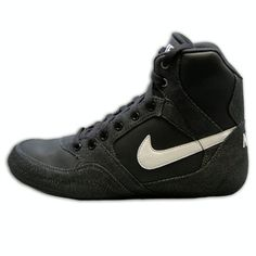 pretty nice 7f7f7 efeb9 I love mine but they are falling apart  Wrestle Shoes · Nike Greco Supreme  Wrestling Shoes