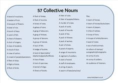 List of 57 Collective Nouns learning mat.jpg