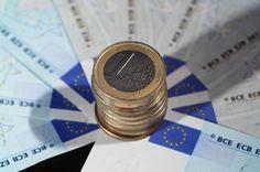 euros 2