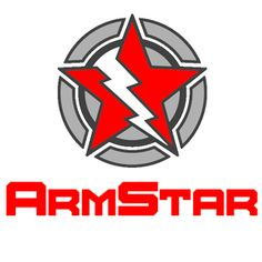 ArmStar is dedicated to providing the future of self-defense in the form of a wearable, hands-free, less than lethal modular system. The BodyGuard Zombie Tactical Gear, Tactical Armor, Survival Life, Survival Tools, Doomsday Prepping, Tactical Equipment, Combat Knives, Volkswagen Logo, Emergency Preparedness