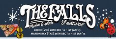 Falls Music & Arts Festival's opening party Boogie Nights is back and this year's celebrations will feature The Bamboos, The Cuban Brothers, Anna 'Pocket Rocket' Lumb + DJ Lazer Ferrari, Legs Akimbo, Muscles (solo piano set!), Furnace And The Fundamentals plus our Boogie Nights Resident DJs Russ Dewbury (UK), DJ Manchild, Chris Gill and Mohair Slim - it's the party to start all parties! Boogie Nights, Art Festival, Cuban, Muscles, Ferrari, Piano, Celebrations, Dj, Anna