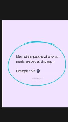 Crush Quotes, Reality Quotes, Deep Thoughts, Crushes, Singing, Writing, Love, Music, Animals