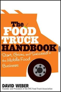 How to start, grow, and succeed in the food truck business. Food trucks have…