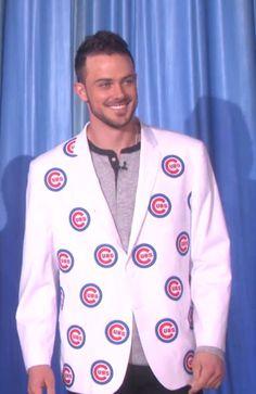 Kris ♥ Chicgo Cubs, Cubs Team, Cubs Win, Bear Cubs, World Series 2016, Chicago Cubs World Series, Go Cubs Go, Chicago Cubs Baseball, Wrigley Field
