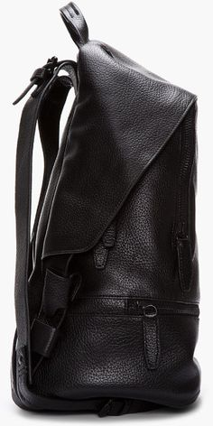 http://www.lyst.com/bags/31-phillip-lim-black-leather-31-hour-backpack/
