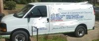 Carpet cleaning van/Business for sale. odom says 222,000 mi but motor was replaced so it should have close to 90,000 mi. Truck mount is a boxer 427, comes with 2 wands ( a 6 jet and a 2 jet) also comes with all cleaning solutions and a rotovac cleaner.  CLICK FOR MORE PHOTOS + PRICE