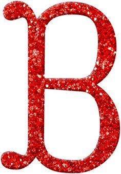diamond alphabet png harfler png png diamond letters alt n ve p rlant l harfler png. Black Bedroom Furniture Sets. Home Design Ideas