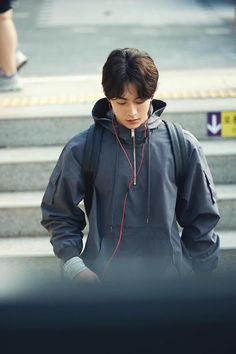 Nam Joo Hyuk   남주혁   D.O.B 22/2/1994 (Pisces)