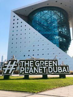 In Dubai, Abu Dhabi, Dubai Travel, Travel Couple, Planets, Lifestyle, German, Group, Blog