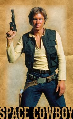 space cowboy costume - Google Search