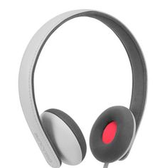 Incase Reflex Headphones