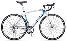 Featuring a lightweight and sharp-handling ALUXX SL frame, TCR is the result of Giant's unrivaled expertise in aluminum engineering. The race-proven Compact Roa. Giant Tcr, Road Bike, Cycling, Bicycles, South Africa, Compact, Mountain, Biking, High Road