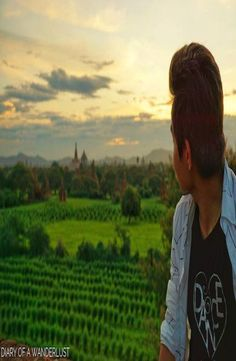 Bagan is the ancient city situated in Mandalay Region Of Myanmar. This is the capital city of first kingdom of Myanmar from to centuries. Bagan, Old City, Cheap Web Hosting, Ecommerce Hosting, Outdoor, Old Town, Outdoors, Outdoor Games, Outdoor Living