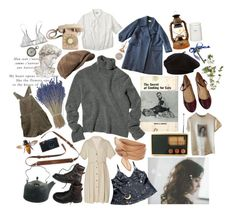 """mon cœur"" by nebulascent ❤ liked on Polyvore featuring art"