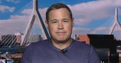 "Wildlife biologist Jeff Corwin joins CBSN to discuss President Trump's proposed southern border wall. Corwin says the barrier could be an ""environmental catastrophe"" for animals and other wildlife."