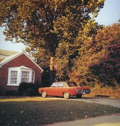 Eggleston photography ~ ordinary lives extraordinary pictures!