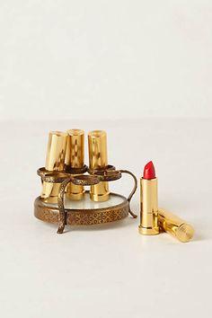 Vestige Lipstick Holder