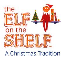 Maison Decor is the Largest Adoption Center in the area for Elf on the Shelf.  We've got what you need to make the Christmas Holidays special.  www.MaisonDecorInc.com