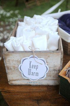 keep warm pashmina cold Blogueira Pé no Altar | Wedding Inspirations, Home Décor & Party Ideas