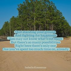 """Sometimes it's better to just walk away. Staying to fight, """"sticking it out"""", taking the challenge, whatever you want to call it, isn't… My Poetry, You May, Stick It Out, Challenges, Happy, Instagram, Ser Feliz, Being Happy"""