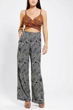 #UrbanOutfitters          #Women #Bottoms           #breezy #drapey #color-blocked #corpus #hidden #slit #wide-leg #comfy #cutouts #cutout #jumpsuit #patterns #sides #woven #elastic #pockets #waist #zip #pants #soft #fit #side #front #breezy #drapey #color-blocked #corpus #hidden #slit #wide-leg #comfy #cutouts #cutout #jumpsuit #patterns #sides #woven #elastic #pockets #waist #zip #pants #soft #fit #side #front byCORPUS Pattern-Block Cutout Jumpsuit              Designed By: CORPUS for UO…