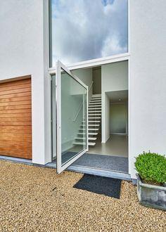 #pivotdoor #frontdoor #glass