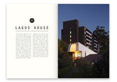Allen Mason Architects