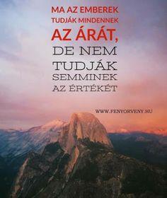 Ma az emberek... - Fényörvény.hu Health Fitness, Humor, Motivation, Quotes, Travel, Life, Quote, Quotations, Viajes
