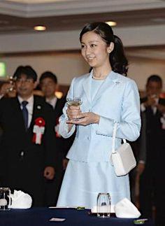 Princess Kako 6/7/15