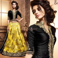 Buy Good-Looking Pakistani Karachi Dress Design At Affordable Price   For Order:- http://www.designersandyou.com/dresses/pakistani-dresses/buy-good-looking-pakistani-karachi-dress-design-at-affordable-price-4201  Visit For More Designs Available On This:- http://www.designersandyou.com/dresses/pakistani-dresses  View More:  http://www.designersandyou.com/dresses  #Pakistani #Dress #PakistaniDresses #Designersandyou #DressesOnline